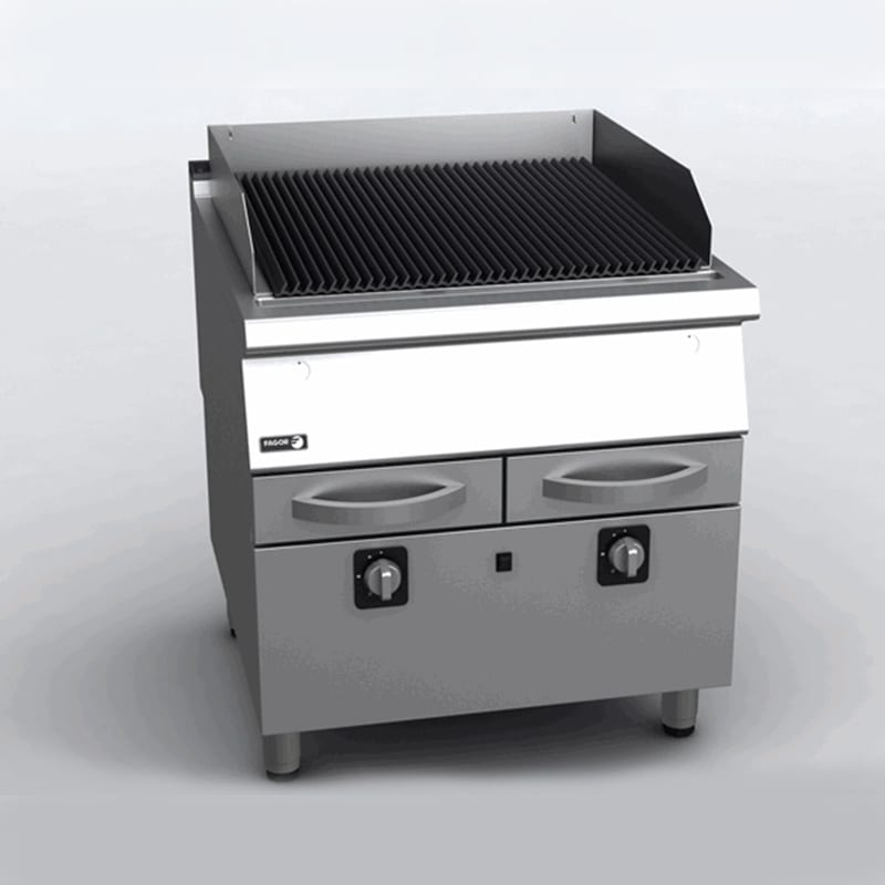 Grill Barbecues